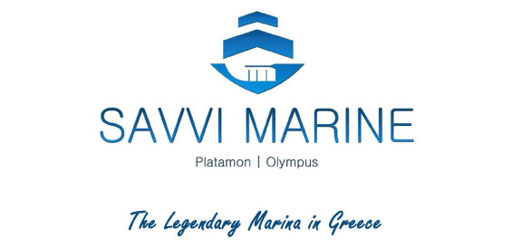 Savvi Marine Platamon Olympus The Legendary marine in Greece