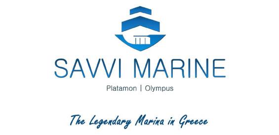 Savvi Marine Platamon Olympus The Legendary marine in Greece